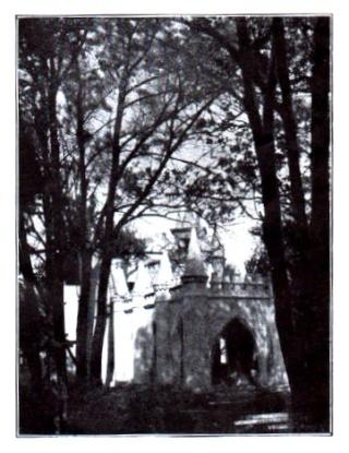 Exposition Coloniale Internationale de Paris 1931 - Page 3 017911