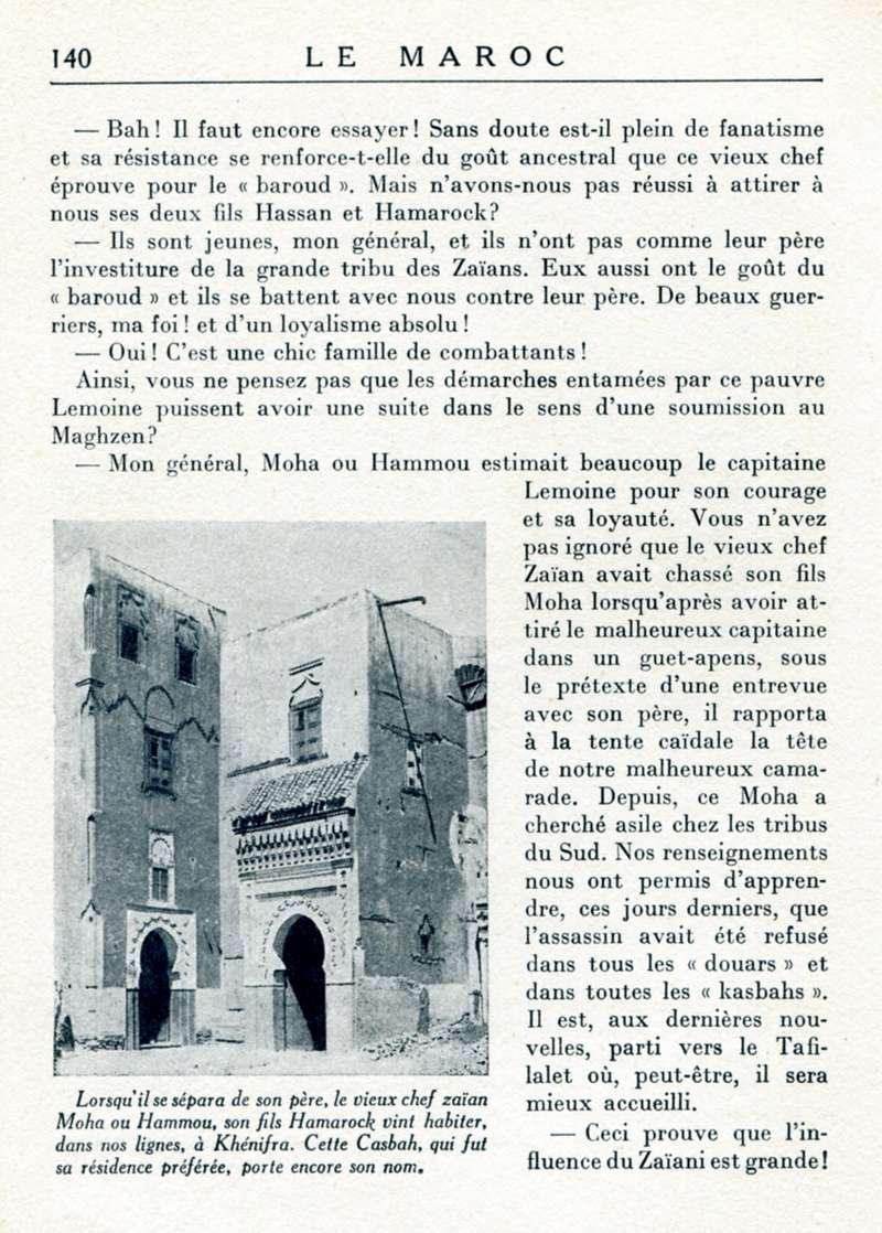 LE MAROC, R. Thomasset. - Page 6 12-le_10