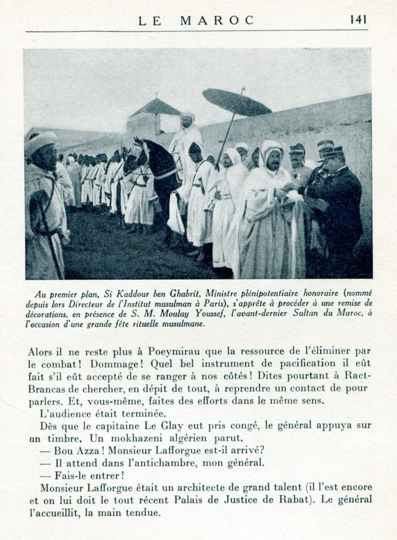 LE MAROC, R. Thomasset. - Page 6 13-le_10