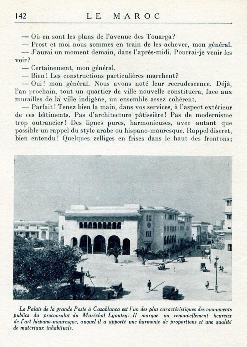 LE MAROC, R. Thomasset. - Page 6 14-le_10