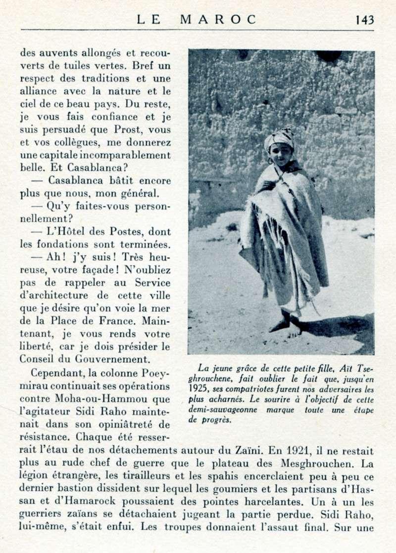 LE MAROC, R. Thomasset. - Page 6 15-le_10