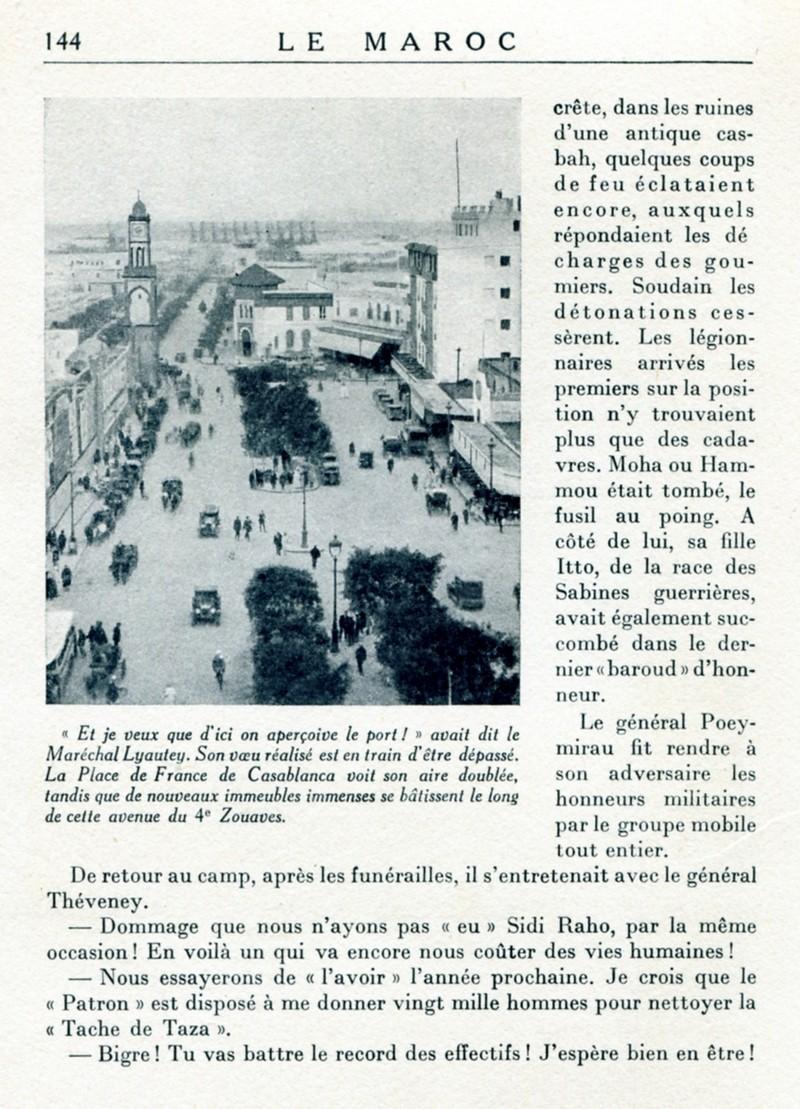 LE MAROC, R. Thomasset. - Page 6 16-le_10