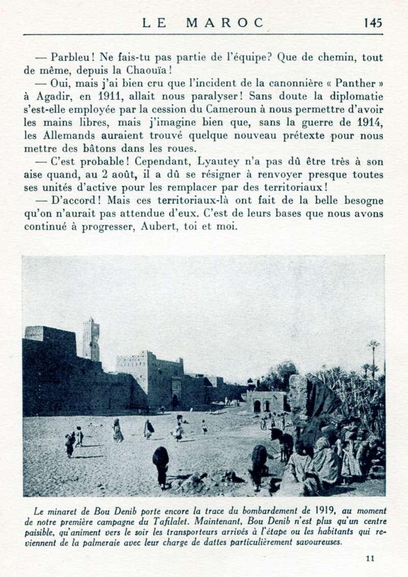 LE MAROC, R. Thomasset. - Page 6 17-le_10