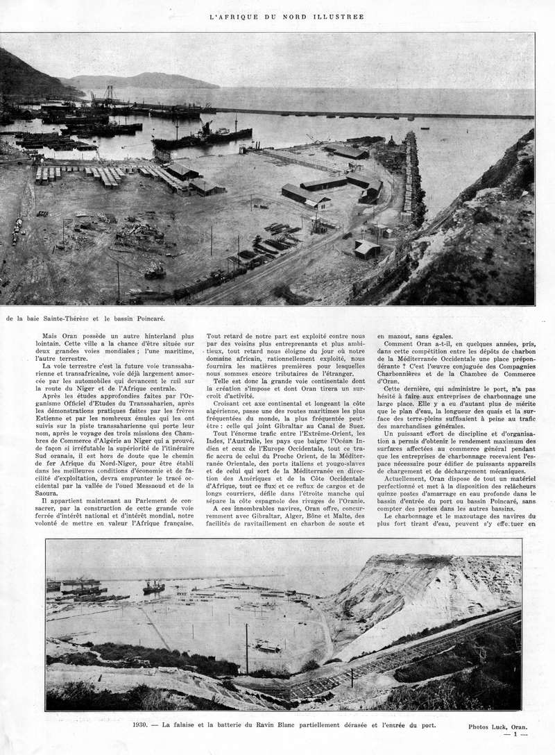 Exposition Coloniale Internationale de Paris 1931 - Page 2 18-01210