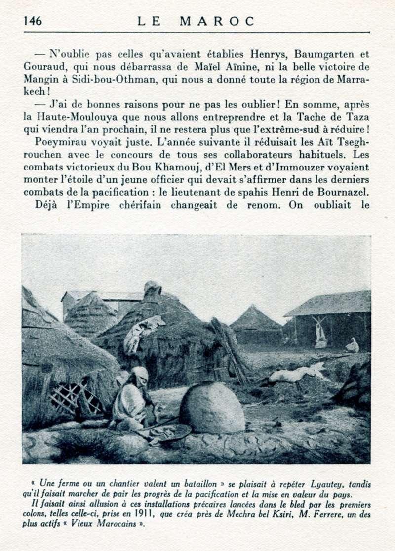 LE MAROC, R. Thomasset. - Page 6 18-le_10