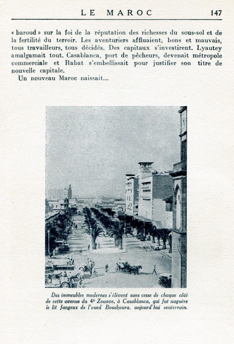 LE MAROC, R. Thomasset. - Page 6 19-le_10