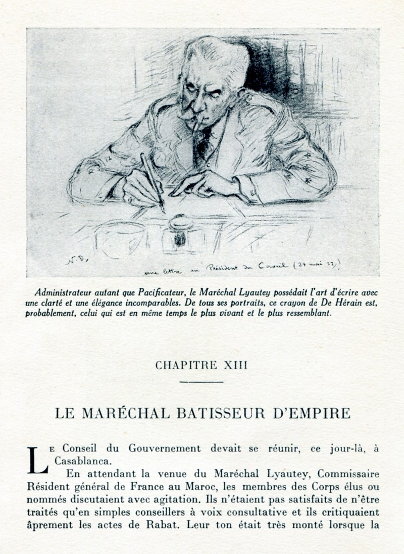 LE MAROC, R. Thomasset. - Page 7 20-le_10