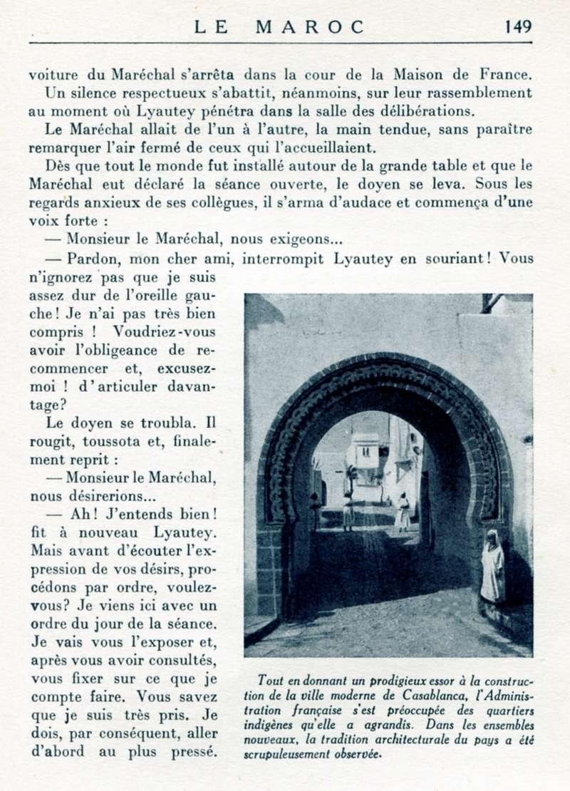 LE MAROC, R. Thomasset. - Page 7 21-le_10