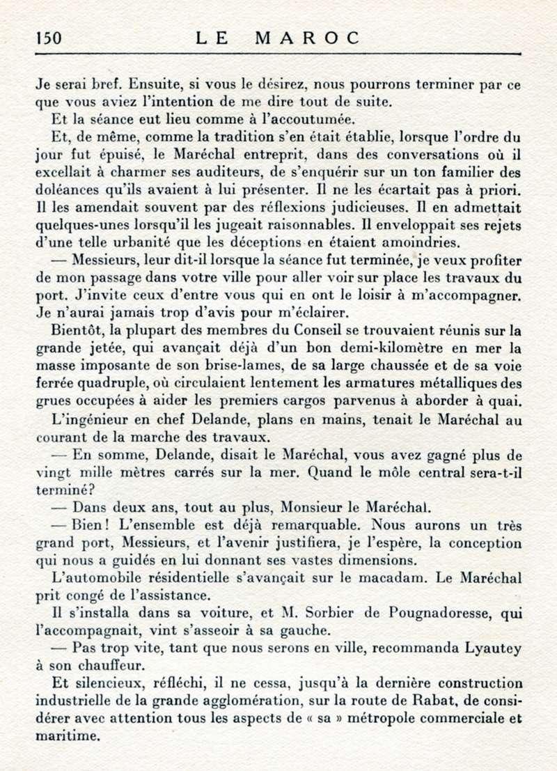 LE MAROC, R. Thomasset. - Page 7 22-le_10