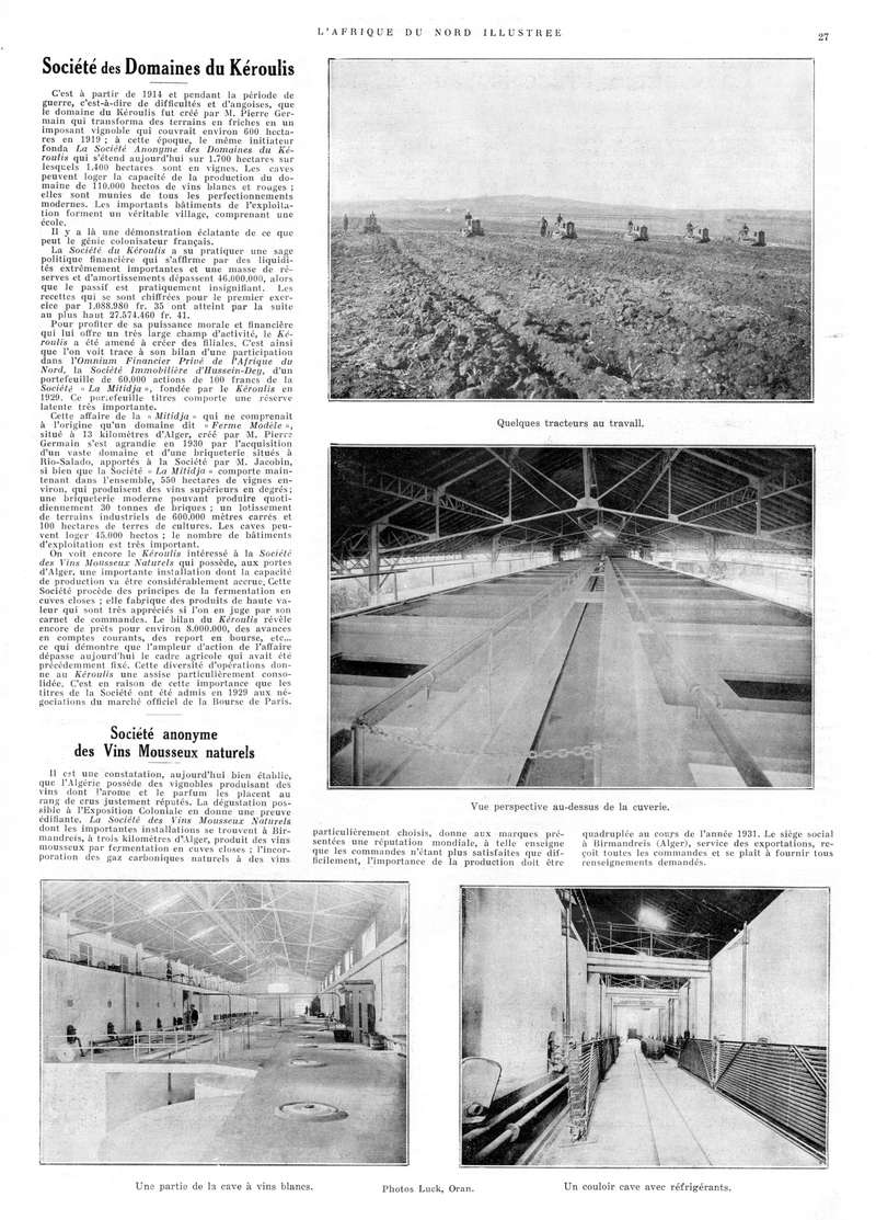 Exposition Coloniale Internationale de Paris 1931 - Page 2 24-01210