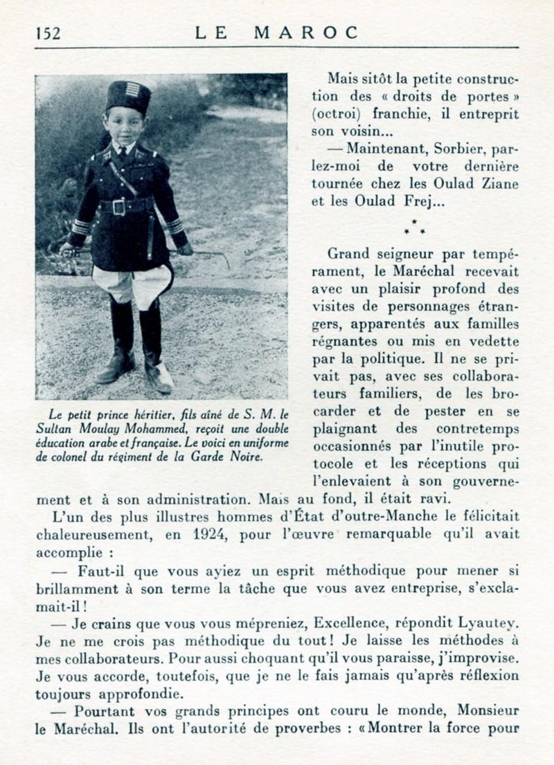 LE MAROC, R. Thomasset. - Page 7 24-le_10