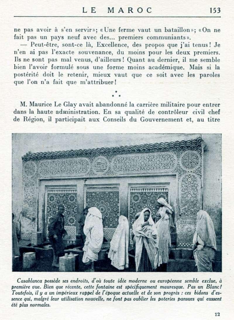 LE MAROC, R. Thomasset. - Page 7 25-le_10