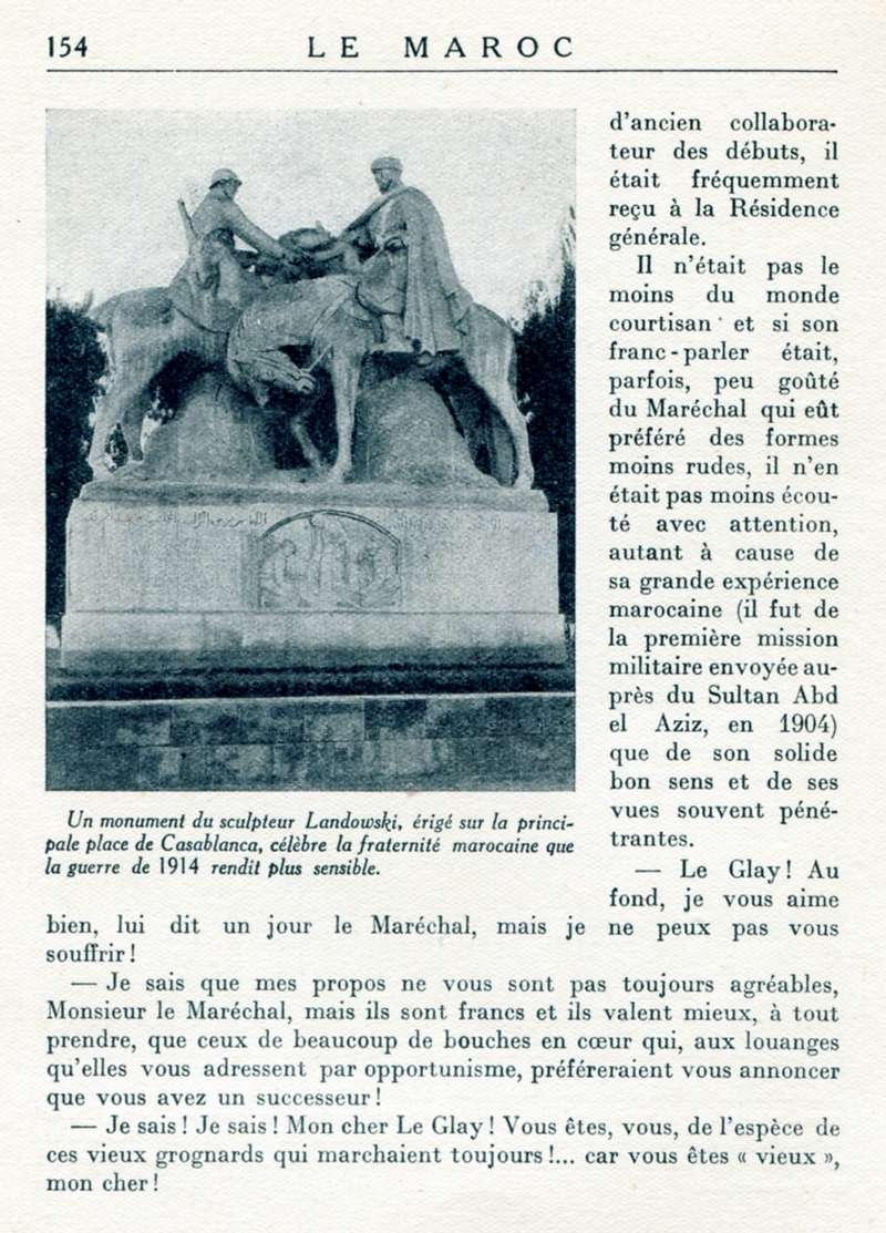 LE MAROC, R. Thomasset. - Page 7 26-le_10