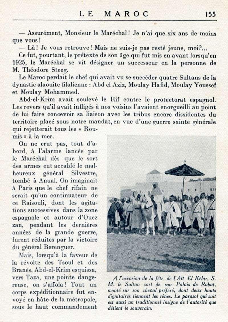 LE MAROC, R. Thomasset. - Page 7 27-le_10