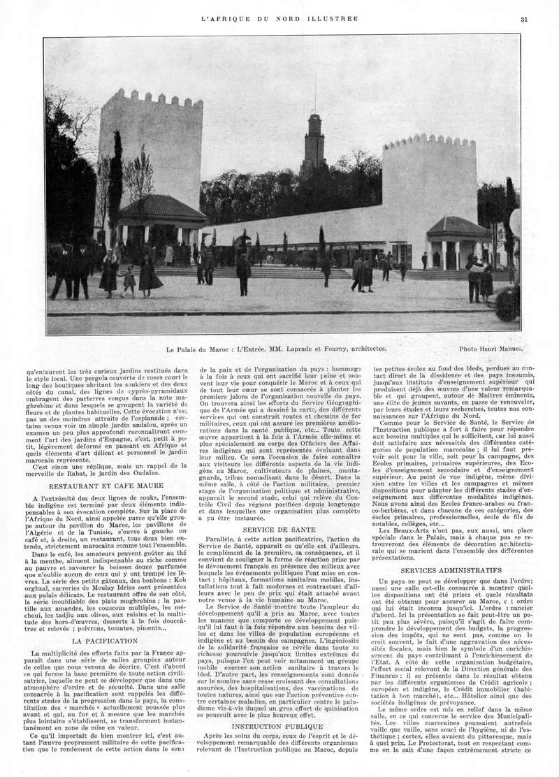 Exposition Coloniale Internationale de Paris 1931 - Page 2 28-01310