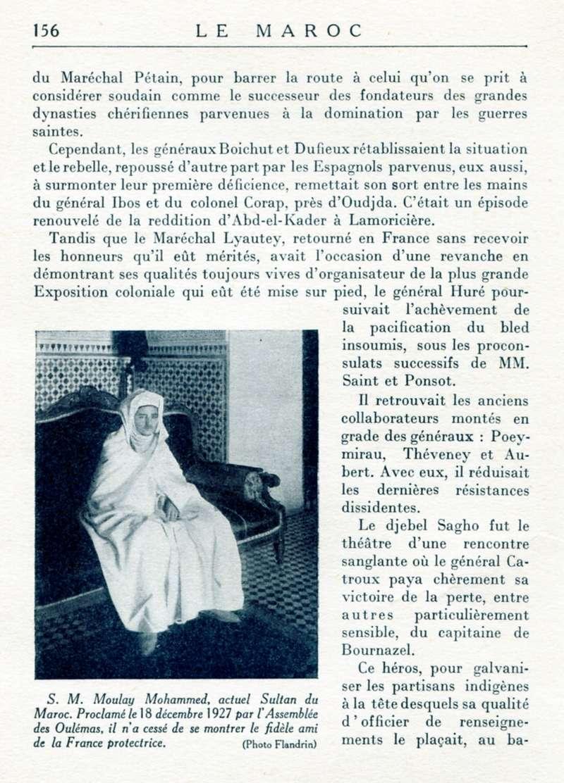 LE MAROC, R. Thomasset. - Page 7 28-le_10