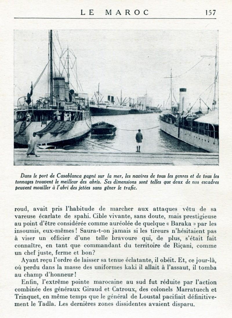 LE MAROC, R. Thomasset. - Page 7 29-le_10