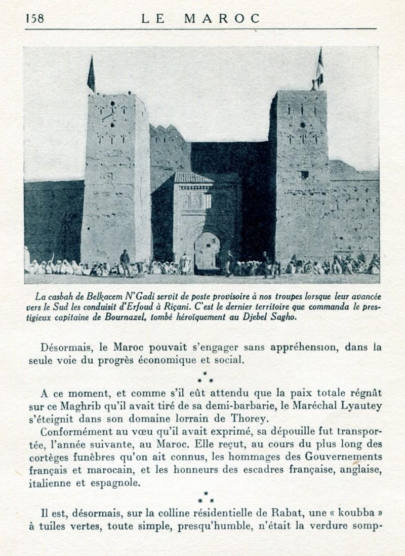 LE MAROC, R. Thomasset. - Page 7 30-le_10