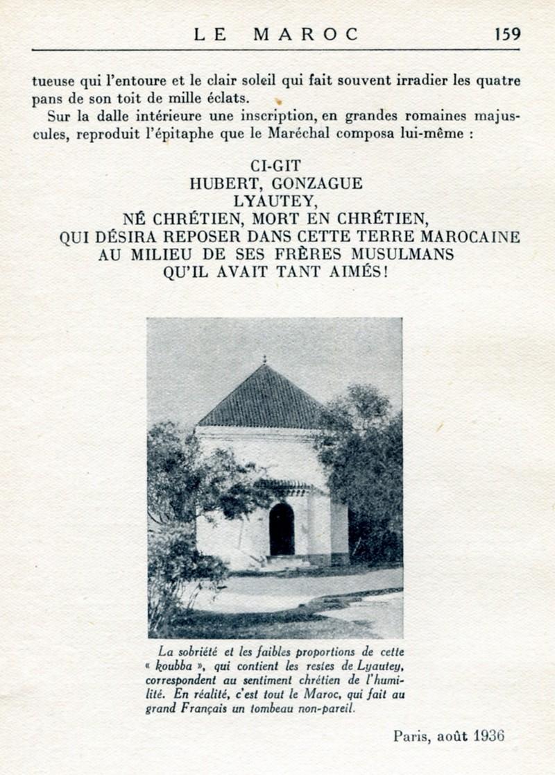 LE MAROC, R. Thomasset. - Page 7 31-le_10