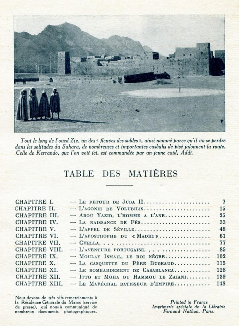 LE MAROC, R. Thomasset. 32-le_10