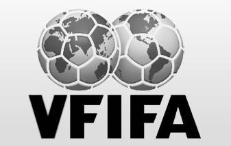 VFIFA, plus qu'une compétition : un rêve. Sans_t10