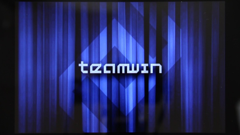 TWRP POUR (SM-N920C) Twrp-a10