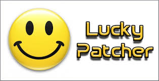 Lucky Patcher pour Android Tylych10