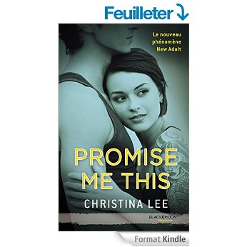 [Lee, Christina] Promise me this A10