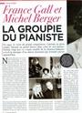 Revue de presse - Page 5 Jdf58-10