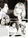 Revue de presse - Page 5 Jdf58-11