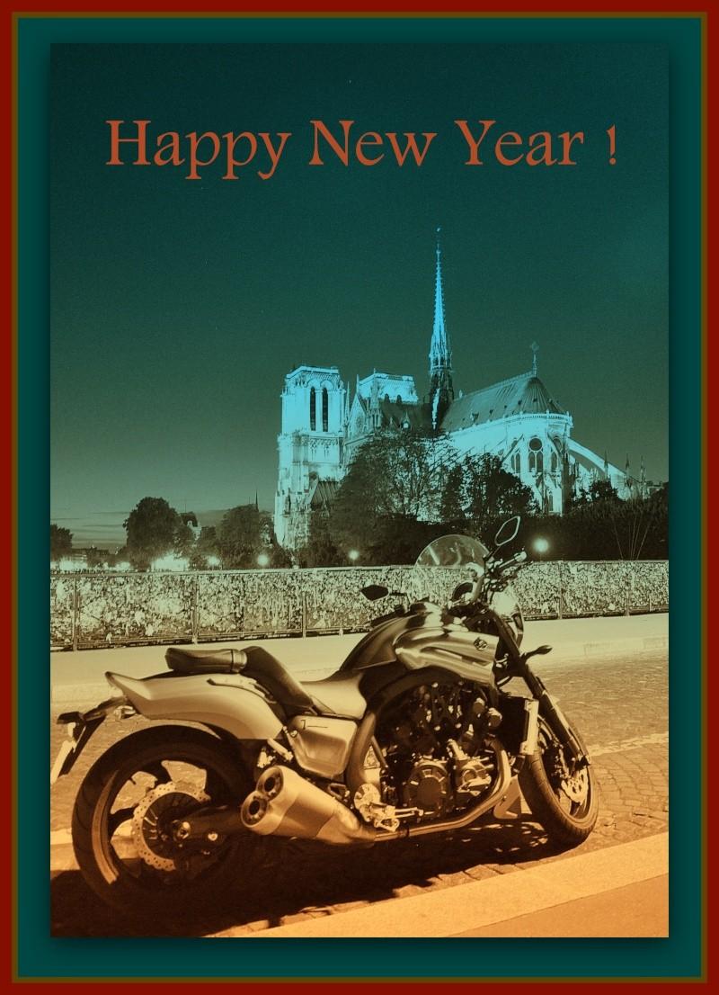 bonne année à tous Dsc_0110