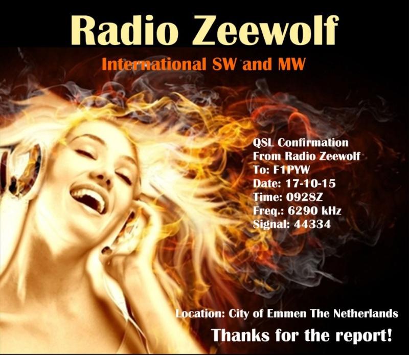 eQSL Radio Zeewolf / Blackstone. Zeewol10