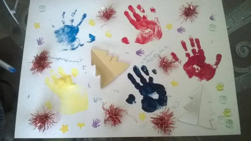 les mains Dec_0210