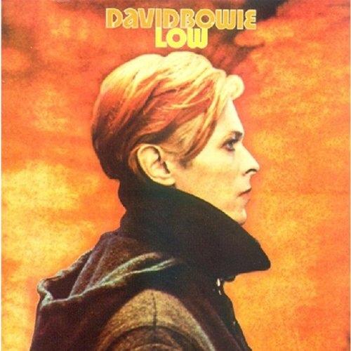 David Bowie Bowiel10