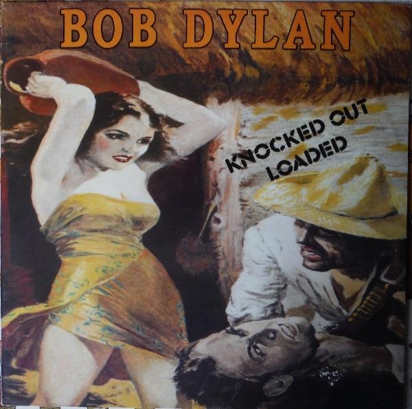 En écoute actuellement Dylan-13