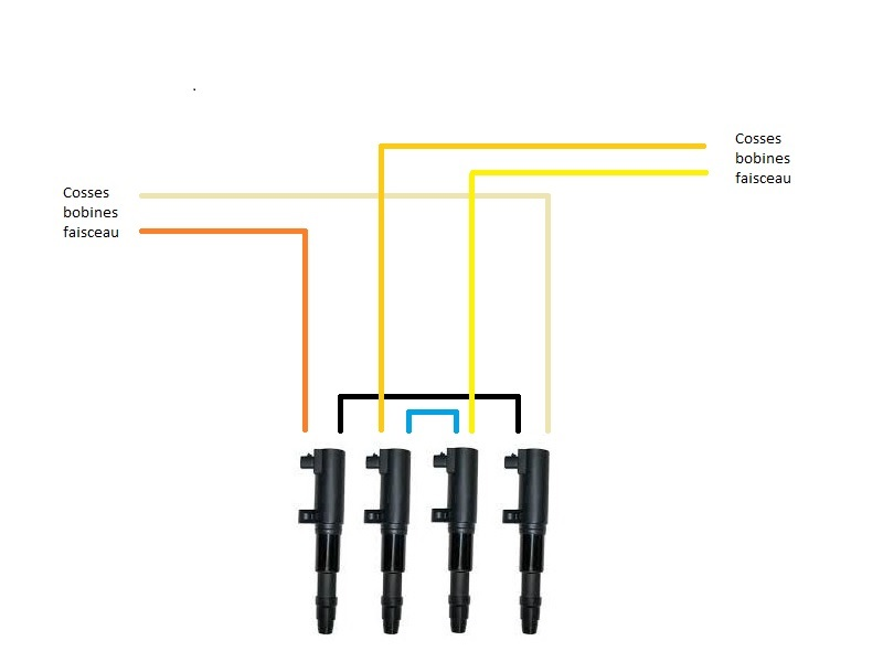 tuto bobines crayon pour GSXR air huile Sans_t12