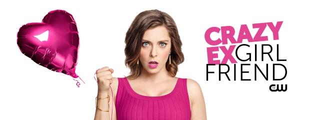 [Série TV] Crazy Ex-Girlfriend 2318410