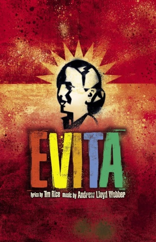 [Bruxellons] Evita Evita10
