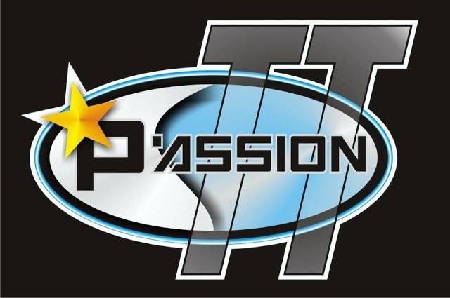 Passion TT - C'est pour bientôt  12027710
