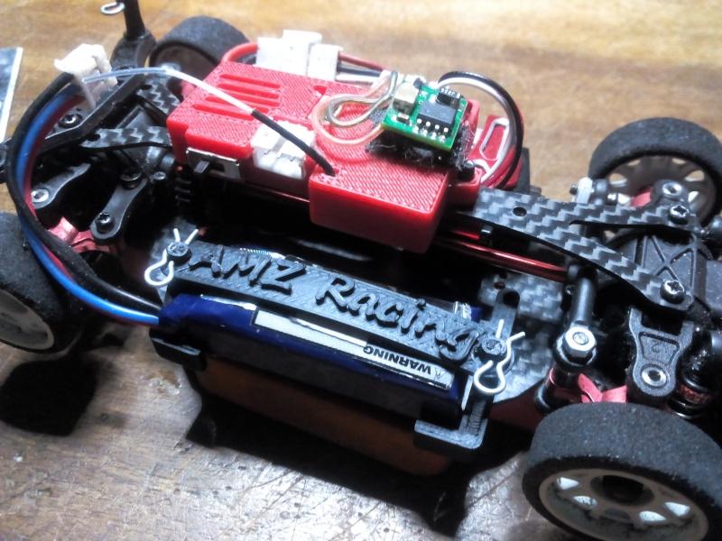 Support Lipo AMZ pratique , sans élastique ;) Img_2012
