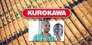 Interview Kurokawa sur Paoru.fr - une année manga 2015 vue par un éditeur Interv10