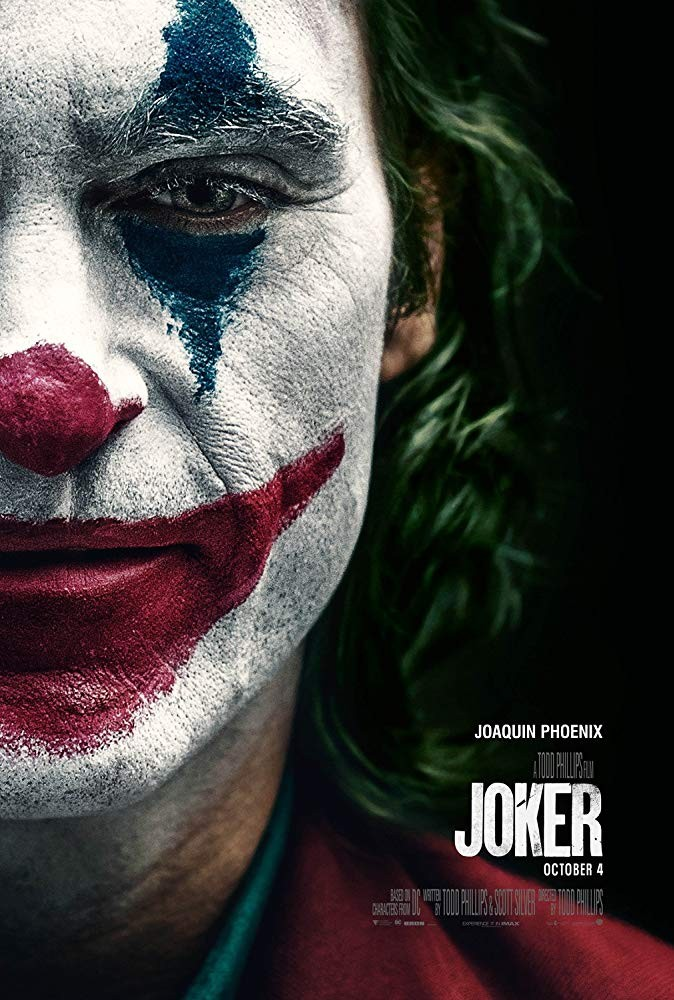 فيلم Joker 2019 مترجم 5d986610