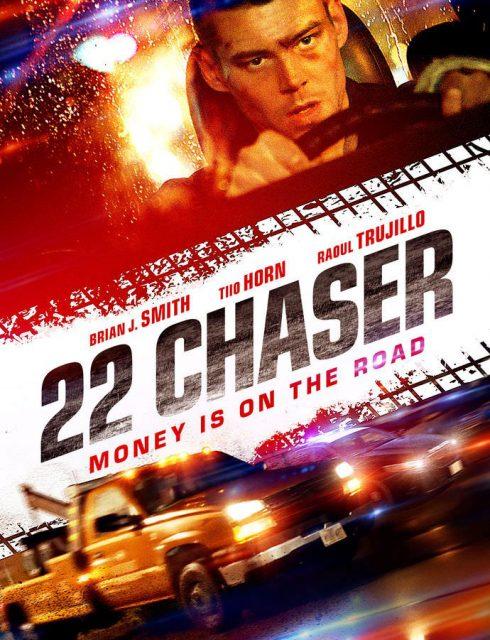 فيلم 22 Chaser 2018 مترجم