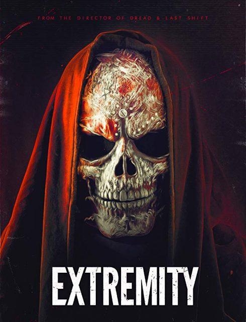 فيلم Extremity 2018 مترجم