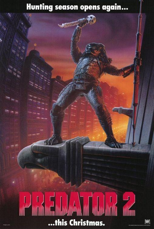 فيلم Predator 2 1990 مترجم Predat10