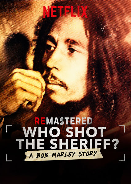 فيلم ReMastered: Who Shot the Sheriff 2018 مترجم