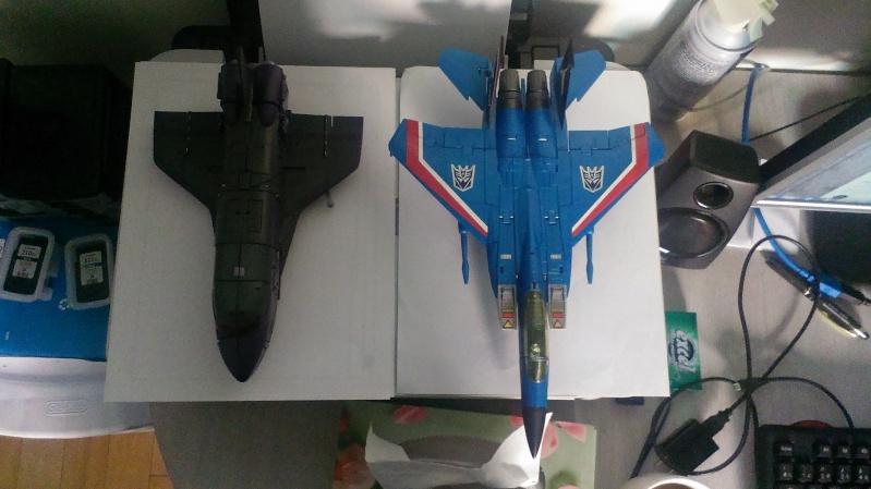 [Toyworld] Produit Tiers - Jouet TW-06 Evila Star - aka Astrotrain Imag0010