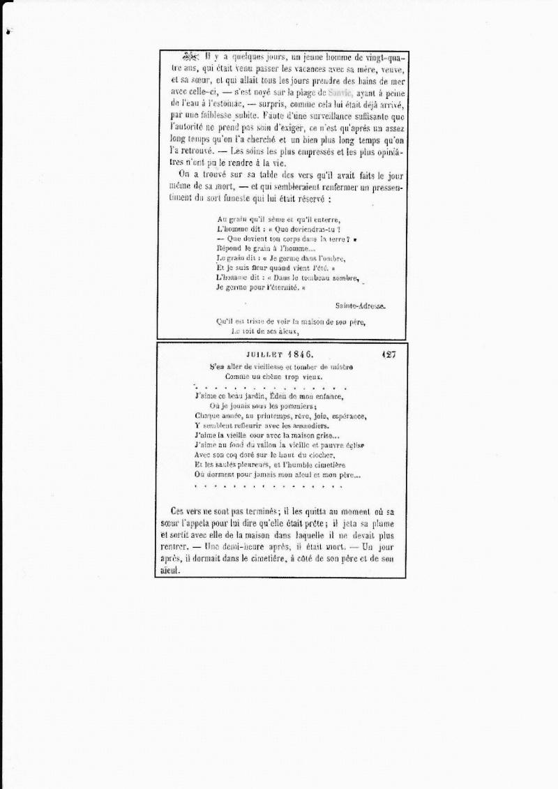 Noyade Sanvic 1846 Img_a_11