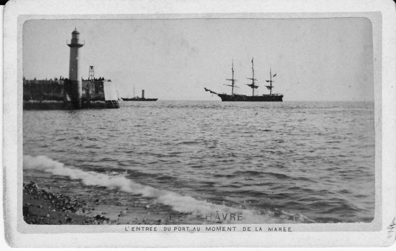 Havre - Association Fale pour promouvoir la langue normande Img_le22