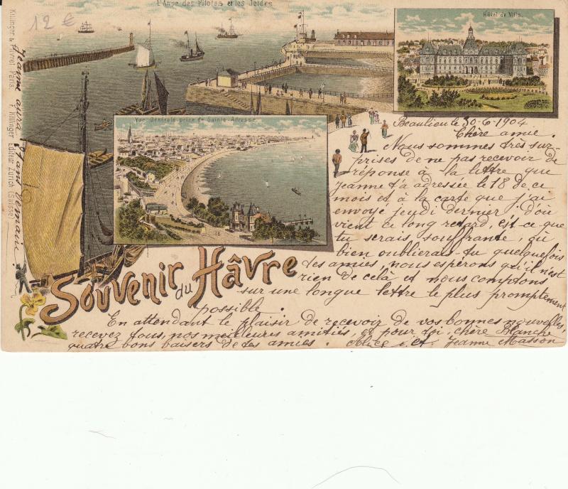 Havre - Association Fale pour promouvoir la langue normande Img_so11